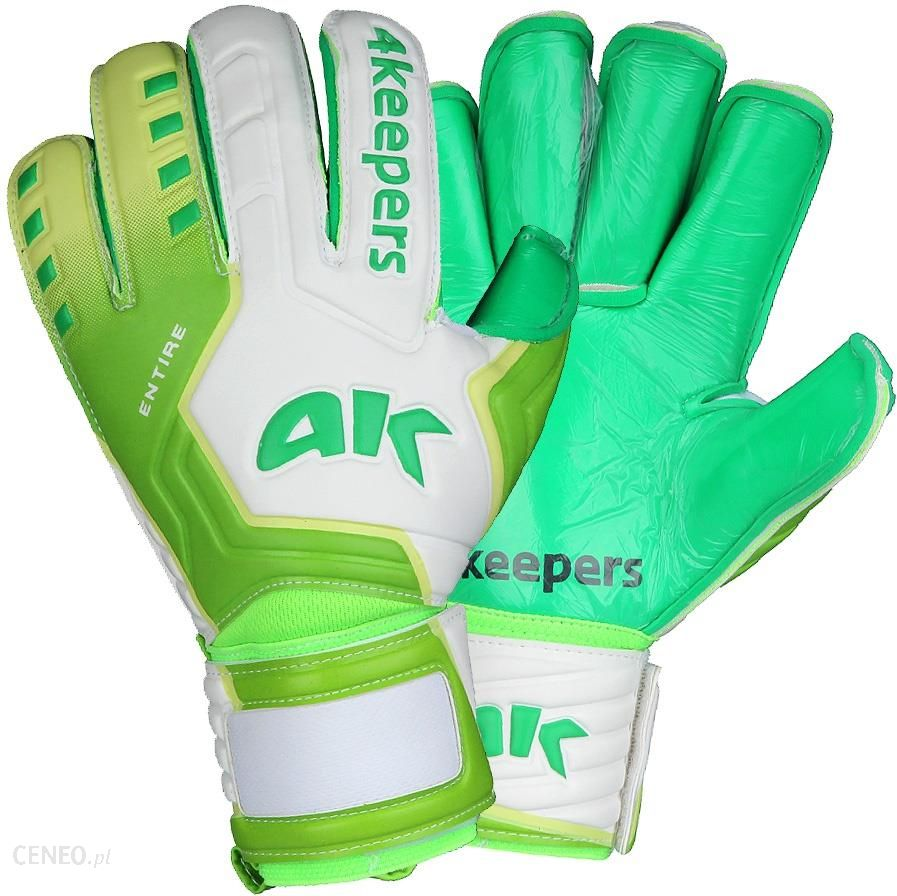 e921a5bc9 4keepers Junior Entire Extreme Roll Finger S427652 - Ceny i opinie ...