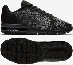 Nike WMNS Air Max Sequent 2 852465 010
