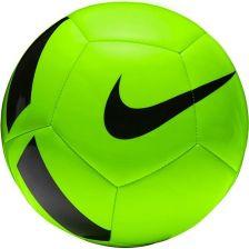 770a80926 Piłki do piłki nożnej Nike - Ceneo.pl