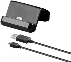 Goobay Stacja Dokująca Smartfona Z Micro Usb (telakcstdgmusb)