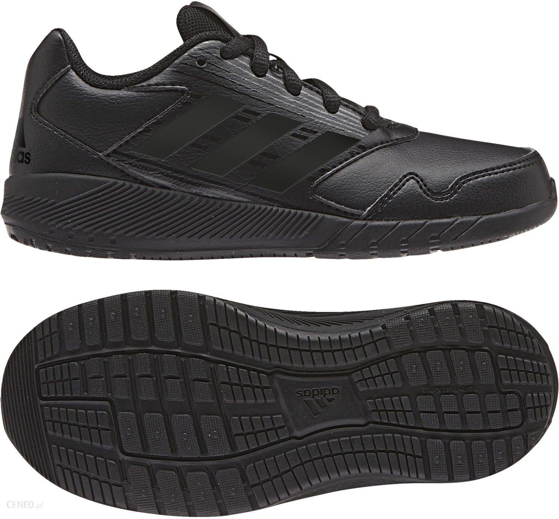 ADIDAS ALTARUN K BA7897 Dziecięce buty typu casual;r.38 Ceny i opinie Ceneo.pl