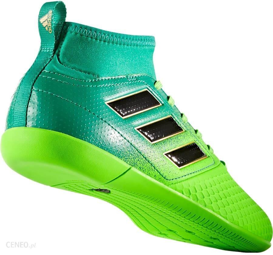 nowe promocje 100% autentyczny hurtownia online Adidas Ace 17.3 In Jr Bb1012