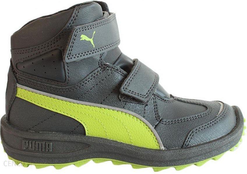 buty puma dla dzieci