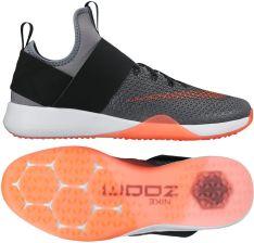 Nike Air Max Invigor Czarne 749680001 Ceny i opinie Ceneo.pl