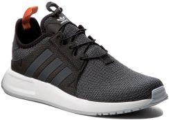 Buty adidas x_plr > bb1105