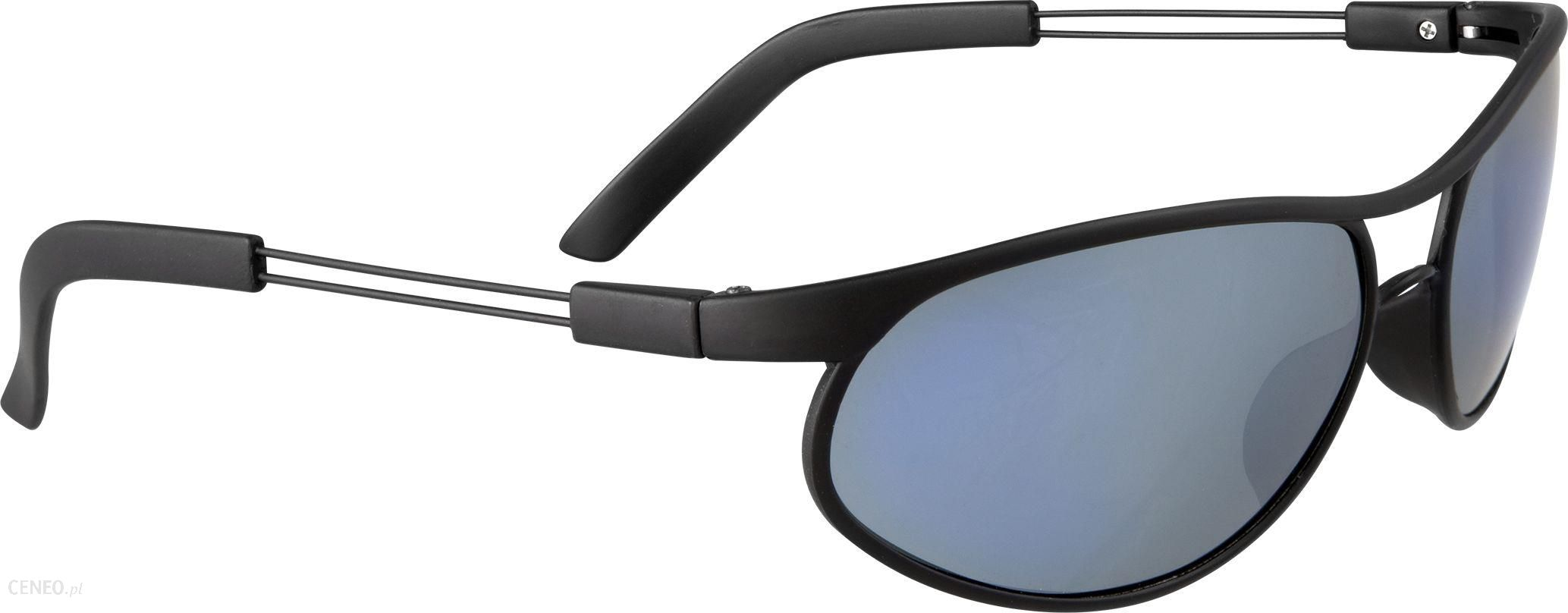 Dragon okulary polaryzacyjne rozjaśniające 1