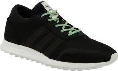 Wysoka jakość buty Buty Adidas Los Angeles (bb1116) Bb1116