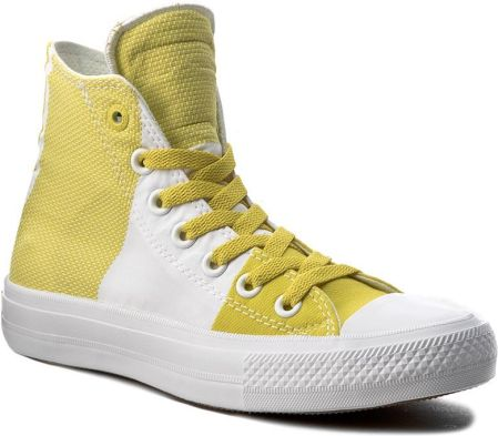 Trampki CONVERSE Ctas Syde Street Mid 159640C Wolf Grey