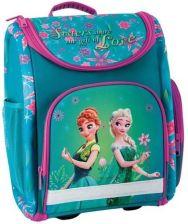 fd8a9917b2c1b Paso Tornistry plecaki i torby szkolne - Frozen - Ceneo.pl