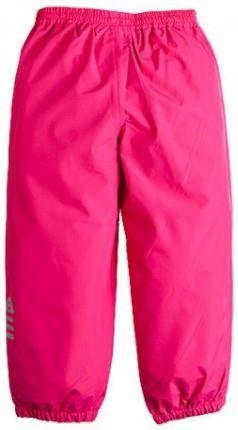 Spodnie dla dziewczynki Coccodrillo COLLECTION JEANS GIRL