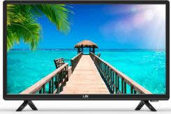 Telewizor Lin 22LFHD1600