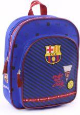 5f0d544c7 Plecaki Szkolne Barcelona - ceny i opinie - najlepsze oferty na Ceneo.pl