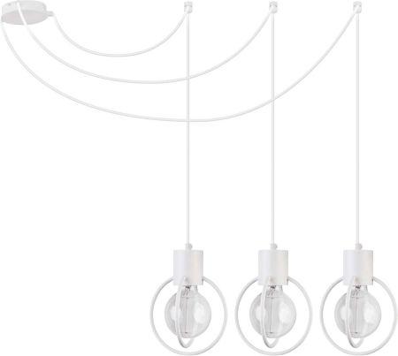 Lampy sufitowe Sigma Lampy wiszące i zwisy E27 Ceneo.pl