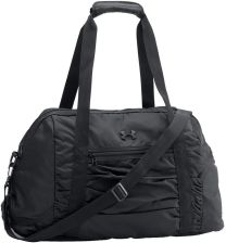 Torba Under Amour The Works Gym Bag 1279617 033