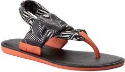 586f5acb1e36e Japonki ZAXY - Vibe Sandal Fem 82155 Zebra 90042 W285098 - Ceny i ...