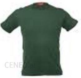 d4d0fc2e02bb72 Lahti Pro Koszulka zielona L (LPKM6L) - Ceny i opinie - Ceneo.pl
