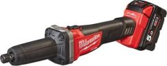 Milwaukee M18 FDG-502X 4933459107