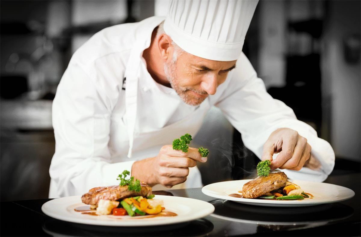 Kurs Gotowania Kuchnia Francuska