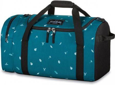 f04f2c18b2d98 Podobne produkty do Nike Brasilia Tr Duffel Bag S BA5335-657. Torba  podróżna dakine eq bag 31l dewilde 2017 czarny