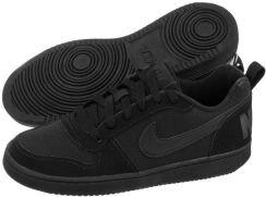 34ec2a69 Buty Nike Court Borough Low (GS) 839985-001 (NI705-b) ButSklep