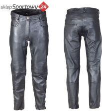 Odzież motocyklowa Spidi Q29 011 Rr Pro Pants Lady Sportowe