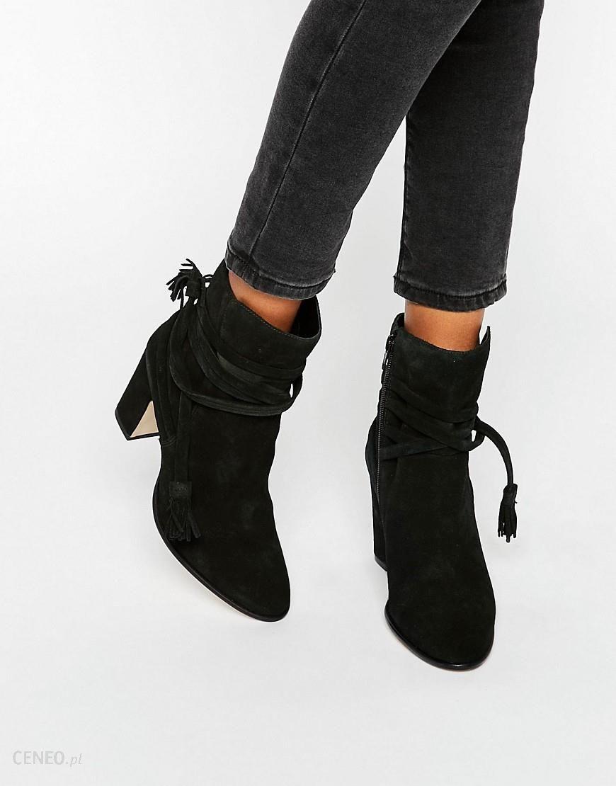 Reebok Classics Cl Nylon Shoes Team Navy Platinum Sculpted
