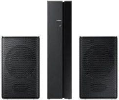 Samsung SWA-8500S Czarny
