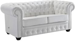 Gawin Sofa Chesterfield 2 Os