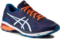 Buty Orange ASICS Gt 1000 17177 5/ T6A3N Bleu Indigo/ Neige/ Orange Chaud 4900 Ceny 0ef65b7 - coconutrecipe.info