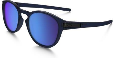 b91f138ffe Okulary Oakley Holbrook Matte Black Prizm Black Polarized OO9102-D655  599