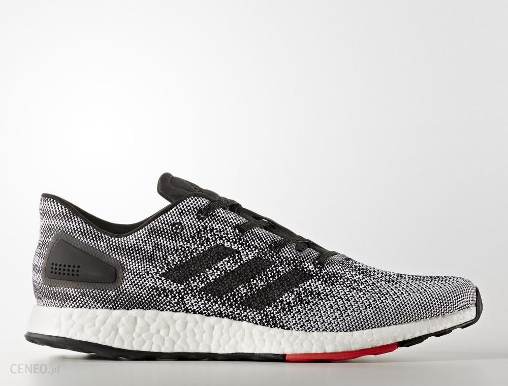 buty adidas pure boost