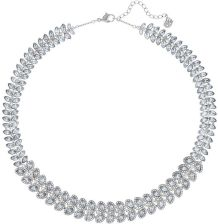 22329f824dd70a Swarovski Baron Necklace 5117678