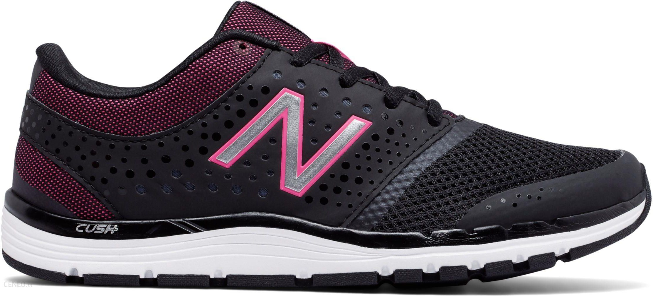Planificado Humillar Facturable  New Balance : New Balance 577v4 Leather Trainer : Women's Training :  WX577BP4 - Ceneo.pl