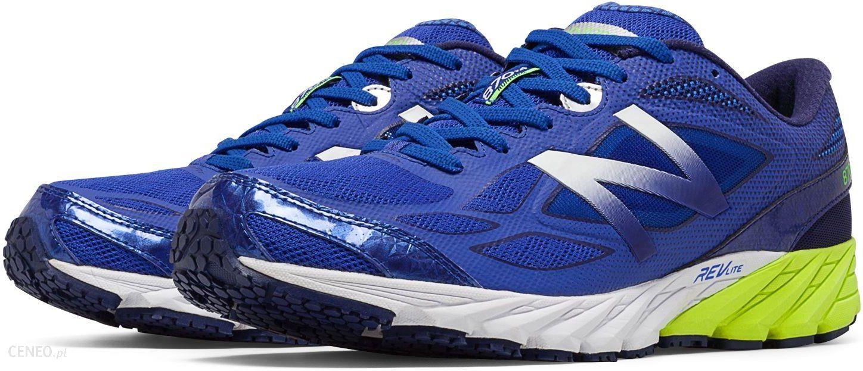 5e3aff9d9176f New Balance : New Balance 870v4 : Men's Footwear Outlet : M870BY4