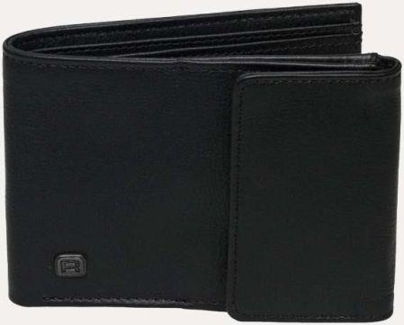 fe0fb5e5280c5 Puma portfel Originals Billfold Wallet - Ceny i opinie - Ceneo.pl