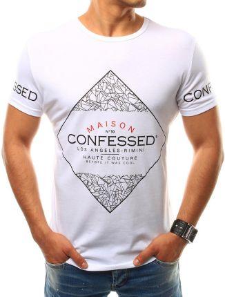 8474a586087f T-shirt dla taty koszulka Super Dad M - My Tummy - Ceny i opinie ...