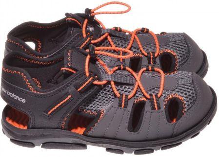 16b8f8947ae8d Nike Sandały Nike Roshe One 830584 001 830584 001 czarny 35 1/2 ...