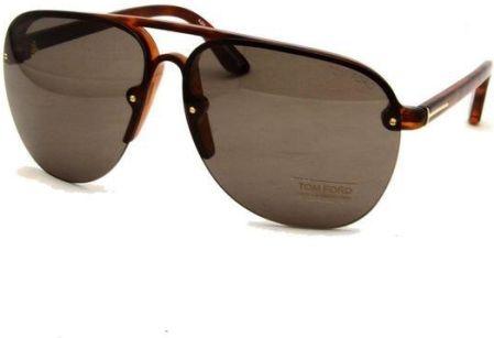 b46085304bf OAKLEY Okulary COHORT Polished Black   VR28 Black Iridium Polarized ...