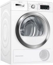 Suszarka Bosch WTW85562PL - Opinie i ceny na Ceneo.pl