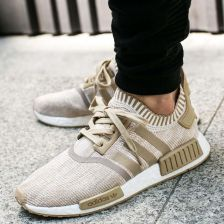 buty adidas nmd r1 opinie