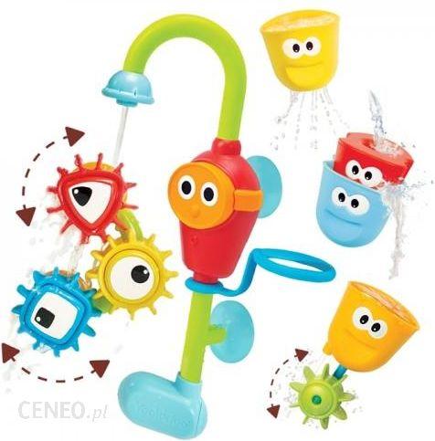 Zabawki Do Kąpieli Dla Dzieci Ceny I Opinie Na Ceneopl