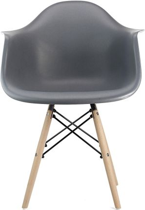 Sklep Leroy Merlin Krzesła Ceneopl