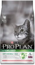 Pro Plan Cat Sterilised Łosoś 2x1,5kg