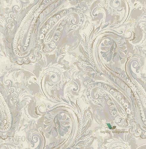 Wallquest Tapeta Ce20909 Primo
