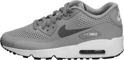 Nike Air Max 90 BR GS 833475 002