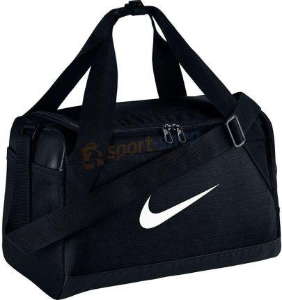 7a20b56f33f71 Torba sportowa Club Team Swoosh S 43 Nike - Ceny i opinie - Ceneo.pl