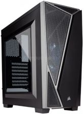 Corsair Carbide SPEC-04 (CC9011109WW)