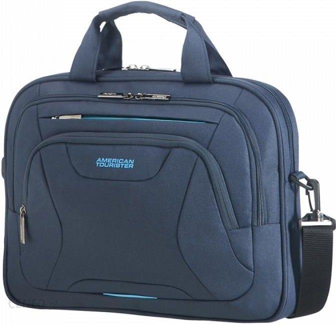 3736338eecf68 Torba na laptopa Samsonite American Tourister 15