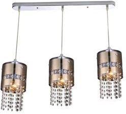 sklep agata meble lampy sufitowe vento 5520pl