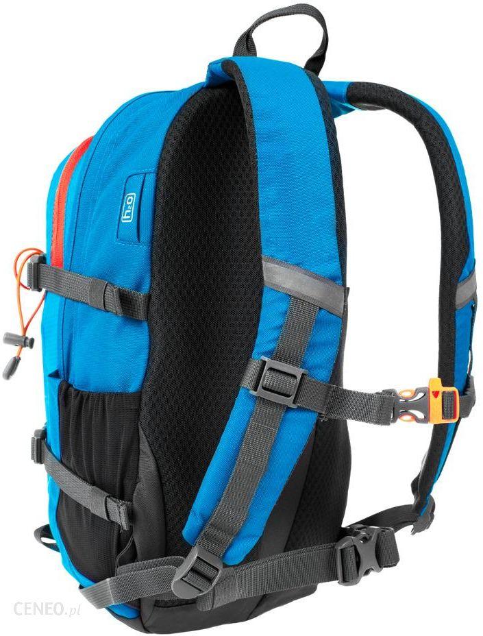 4faf12e00f75c Plecak Peme Plecak Smart Pack 20 Niebieski - Ceny i opinie - Ceneo.pl